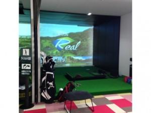 FJP平成26年5月13日 「ゴルフスポットmotto ONE」