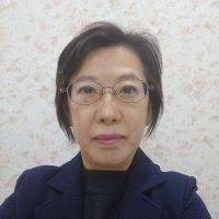 FJP会長 安斎 恵美子